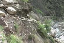Bus With 35 Students Falls into Gorge in J&K, Many Feared Dead
