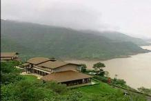 Maharashtra Government Withdraws Special Status to Lavasa, India's First 'Private City'