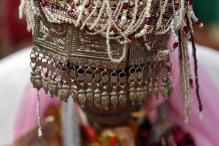 Bihar Woman Refuses to Marry Dark-complexioned Groom