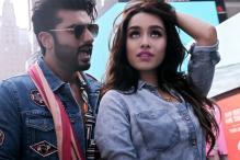 Half Girlfriend Movie Review: The Film is Cinematic Equivalent of An Ulcer