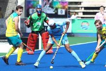 Azlan Shah 2017: India Squander Lead to Lose 1-3 to Australia