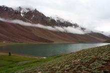 Lahaul Festival: A Blend of Virgin Nature, Buddhism