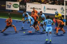 Azlan Shah 2017: Awful India Deserved to Lose to Malaysia