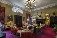 From Fairytale Castles to Christmas-Themed Hotel, Here Are The Top Hotels For Families