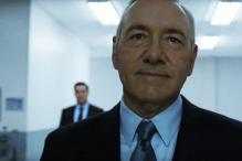 The House of Cards Season 5 Trailer is Finally Out!