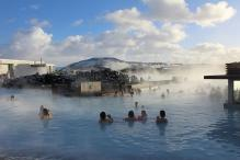 Iceland Flies The Flag For Europe's Healthy Tourism Market