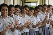 CBSE Class 10 Results 2017 Declared on cbseresults.nic.in; Pass Percentage Falls by 5%