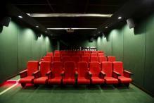 Karnataka Caps Tickets in Cinemas, Multiplexes At Rs 200