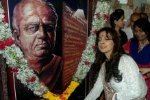 Dadasaheb Phalke Academy Awards to be Held on June 1