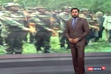 India360: Kashmiris Turn on Kashmiris?