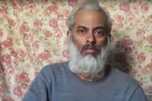 Abducted Indian Priest Father Tom Uzhunnalil in Yemen Pleads for Help in Video