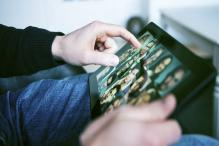 Tablet Market Extends Slide As Consumer Habits Shift