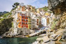 Summer Destinations: Most Popular Places For Wealthy Jetsetters
