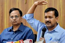 Satyendar Jain: Arvind Kejriwal's Man Friday or Tainted Politician?