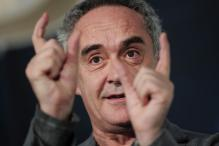 Ferran And Albert Adria to Open Spanish Food Hall in New York With Jose Andres