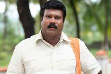 CBI Begins Probe Into Actor Kalabhavan Mani's Death