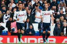 Spurs Look to Crank Up the Pressure on Chelsea