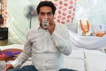 Despite Failing Health, Fasting Kapil Mishra Promises Another Anti-AAP 'Expose'