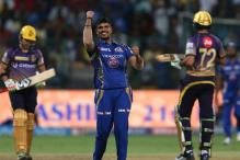 IPL 2017: Confident of Winning the Final, Says Karn Sharma