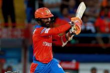 IPL 2017: KXIP vs GL - Star of the Match - Dinesh Karthik
