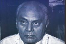 RSS Celebrates Bangaldeshi Poet Nazrul Islam, Says he Was 'Real Hindu'