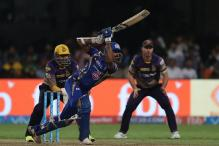 IPL 2017: Qualifier 2 - MI vs KKR - As It Happened