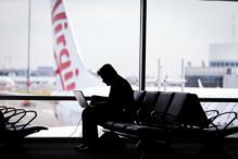 US May Ban Laptops on All International Flights to Combat 'Sophisticated Threat'