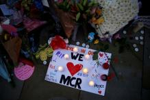Homeless Hailed as Heroes After Manchester Arena Attack