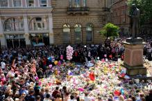 UK Police Refuse to Share Manchester Attack Details With US After Leaks
