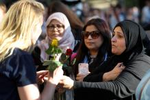 Manchester Arena Attack: City Unites After Bombing, Holds Vigil
