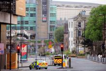 Indian Mission in UK Sets up Response Unit After Manchester Arena Attack