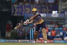 IPL 2017: KKR vs MI - Turning Point - Manish Pandey Dismissal