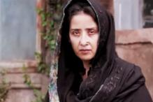 Dear Maya Trailer: Manisha Koirala's Film Looks Quite Promising