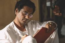 Nandita Das Reveals First Look of Manto at Cannes 2017