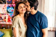 Meri Pyaari Bindu: Ayushmann, Parineeti Starrer Grows On You