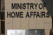 MHA Offers One-Time Exemption to NGOs to File Returns under FCRA