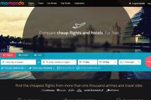 Know The Best Hotel And Airfare Booking Sites