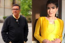Boman Irani, Raveena Tandon And Others Salute The Special Woman In Their Life