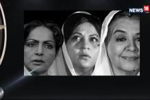 Nargis, Nirupa Roy, Kirron Kher: The Iconic On-screen Mothers of Bollywood