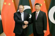 India to Skip China's Silk Road Summit Tomorrow; Sharif Takes Centre Stage