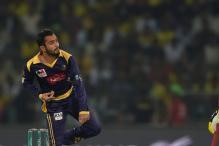 Pakistan's Mohammad Nawaz Summoned in PSL Spot-fixing Case