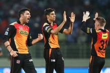 IPL 2017: Nehra Will Make Our Bowling Stronger, Says Yuvraj