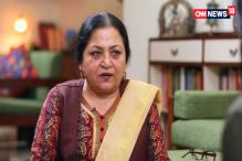 Watch: Off Centre With Madhu Kishwar