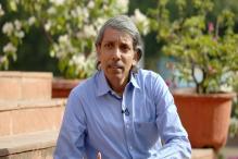 Watch: Off Centre With Mamidala Jagadesh Kumar
