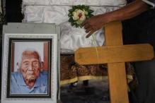 World's 'Oldest Person' Dies in Indonesia at 146, Claims Relative