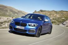 BMW 1 Series and 2 Series to Get New Variants
