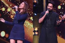 Meri Pyaari Bindu: Parineeti-Ayushmann's Instagram Jam Sessions Are Impressive