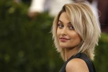 Nudity Is Beautiful, Don't Make It Sexual: Paris Jackson