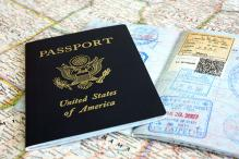 Surge in US Passport Applications Prompts Special Passport Fairs Across Country