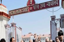 HC Revokes Ban on Production of Industrial Spirit in Bihar
